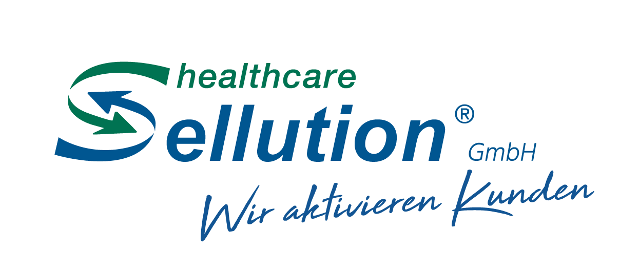 Healthcare Sellution GmbH